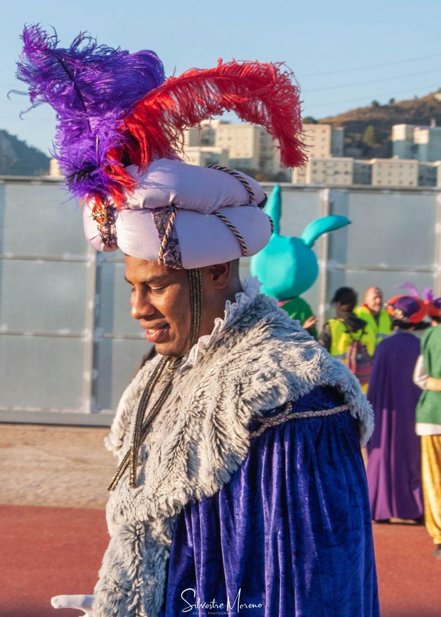 Cavalcada-Reis-Santa-Coloma-2020-Silvestre-Moreno-ACAF00017