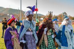 Cavalcada-Reis-Santa-Coloma-2020-Silvestre-Moreno-ACAF00007