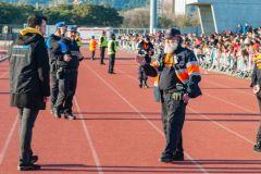 Cavalcada-Reis-Santa-Coloma-2020-Silvestre-Moreno-ACAF00010