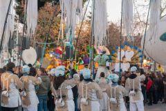 Cavalcada-Reis-Santa-Coloma-2020-Silvestre-Moreno-ACAF00022