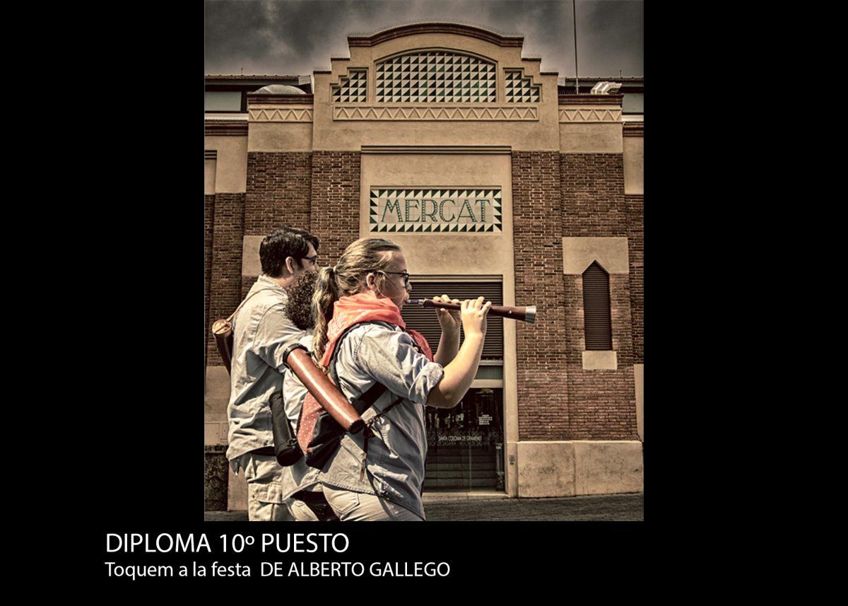 DIPLOMA-10