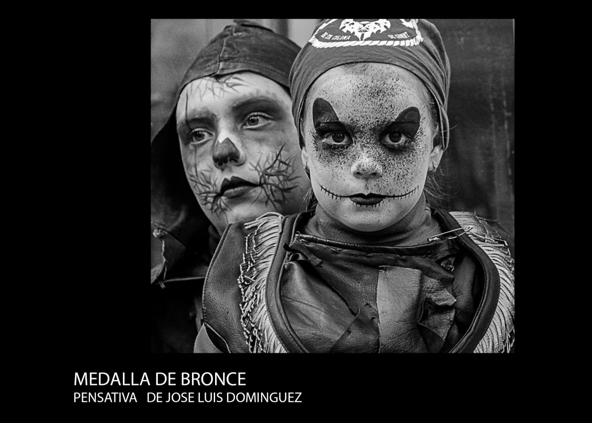 MEDALLA-DE-BRONCE