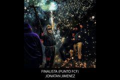 FINALISTA-1