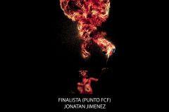 FINALISTA-2