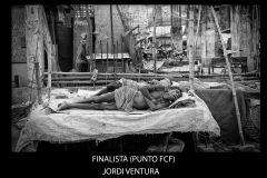 FINALISTA-3