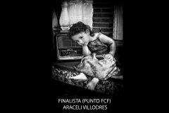 FINALISTA-5