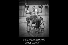 FINALISTA-6