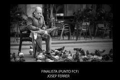 FINALISTA-7