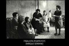 FINALISTA-8