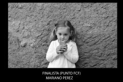 FINALISTA-9
