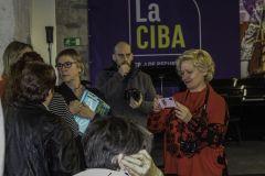 inauguracion-La-Ciba-Santa-Coloma-de-Gramenet-Vicky-Mora00002