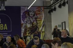 inauguracion-La-Ciba-Santa-Coloma-de-Gramenet-Vicky-Mora00008