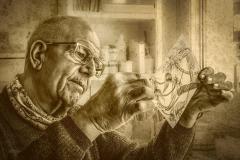 El-artista-y-su-obra-Eduard-Fdez-Villatoro