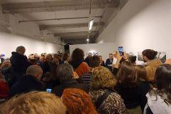 Inauguracion-exposicion-Llibertats-Perdudes-de-Catalunya-Mirades-Solidaries-ACAF-Santa-Coloma00001