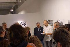 Inauguracion-exposicion-Llibertats-Perdudes-de-Catalunya-Mirades-Solidaries-ACAF-Santa-Coloma00002