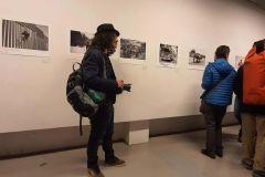 Inauguracion-exposicion-Llibertats-Perdudes-de-Catalunya-Mirades-Solidaries-ACAF-Santa-Coloma00007