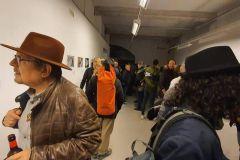 Inauguracion-exposicion-Llibertats-Perdudes-de-Catalunya-Mirades-Solidaries-ACAF-Santa-Coloma00008