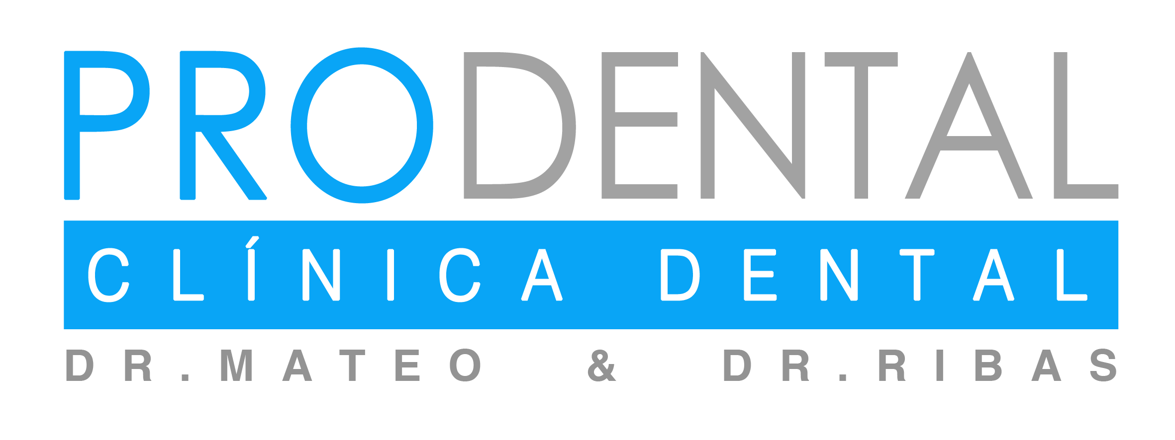 PRODENTAL - Clínica Dental