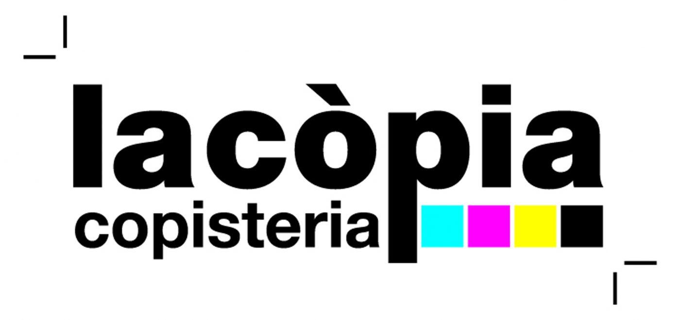 La còpia Copisteria
