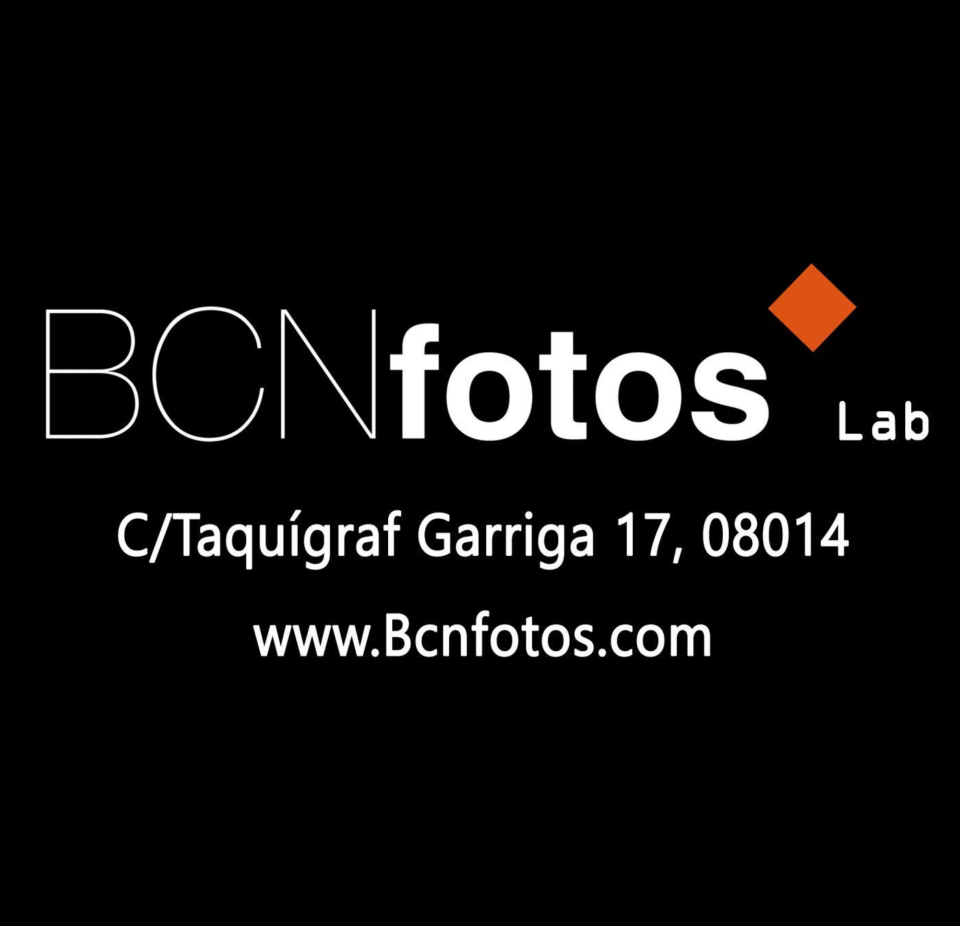 BCNFotos